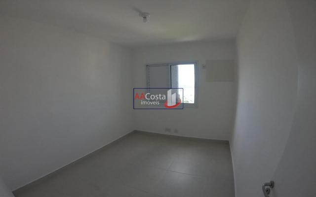 Apartamento para alugar com 2 dormitórios em Jardim consolacao, Franca cod:I08694 - Foto 5