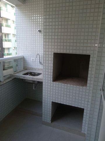 Edifício Horácio Racanelo - Foto 6