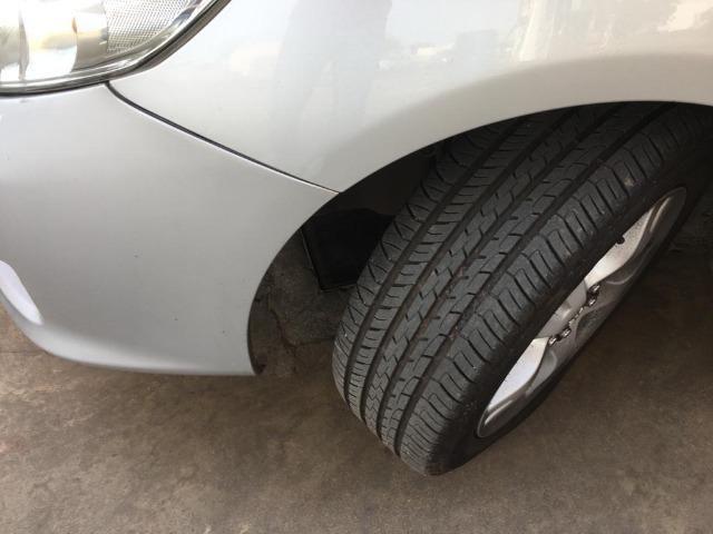 Toyota Corola 2010 XEI 1.8 automático - Foto 13