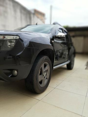 Duster tech road - Foto 3