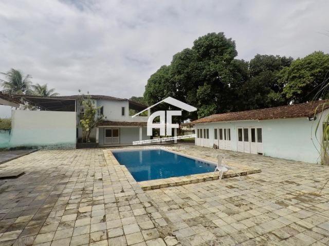 Chácara para venda tem 4200 m² com 4 quartos (2 suítes) - Foto 7