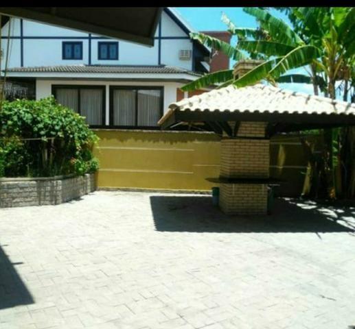 Alugo Excelente Casa em São Bento do Sul - Foto 3