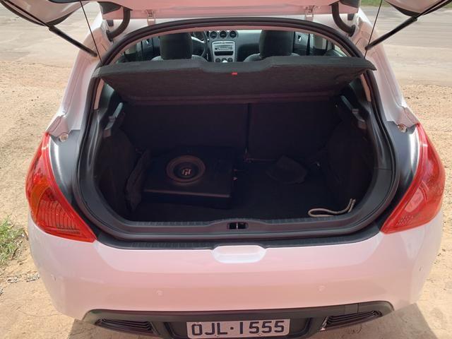 Peugeot 308 active 1.6 completo - Foto 6