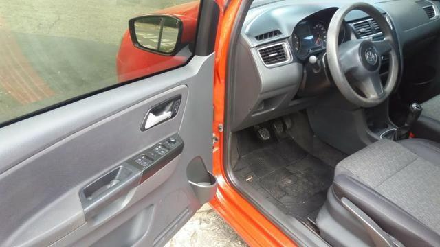 VW Fox Trend 1.0 Flex 2013/2013 - Foto 9