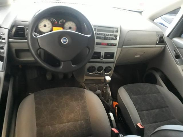 Fiat Idea 1.4 - Foto 4