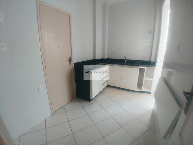 Apartamento 1 Quarto + Quarto Reversível em Icaraí - Rua Comendador Queiroz - Foto 7