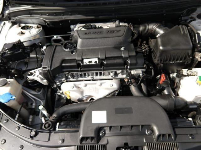 I30 2.0 aut 2010!! - Foto 13