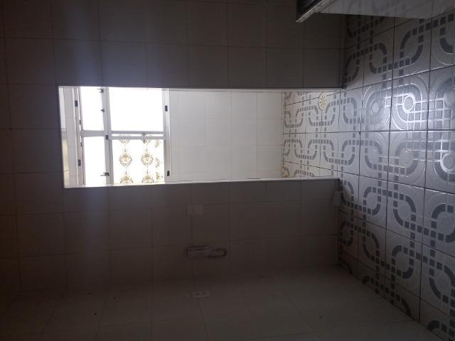 Aluguel- apartamento hortolandia - Foto 2