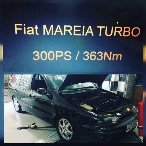 Marea Turbo Original - Foto 7
