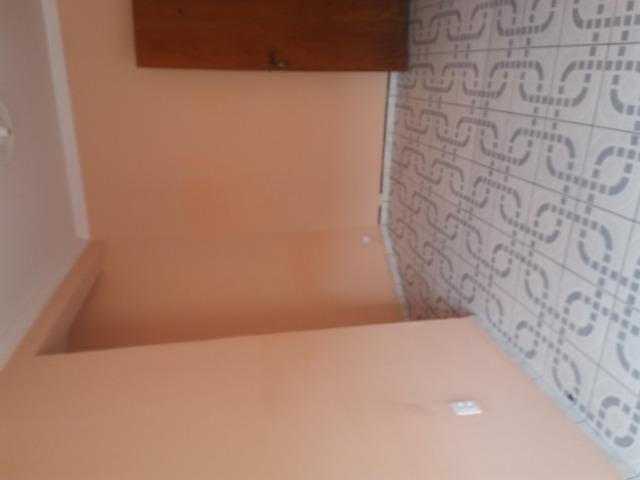 Aluguel- apartamento hortolandia - Foto 7