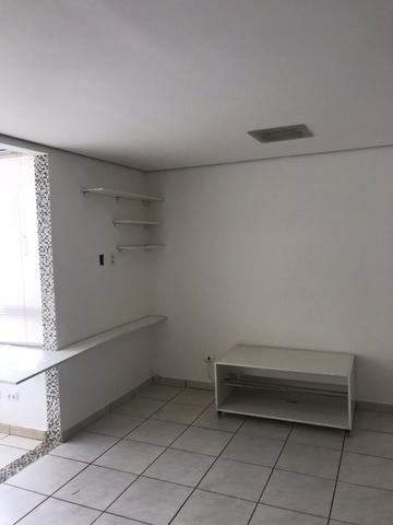 Alugo Apartamento Residencial Morada dos Passaros - Foto 4