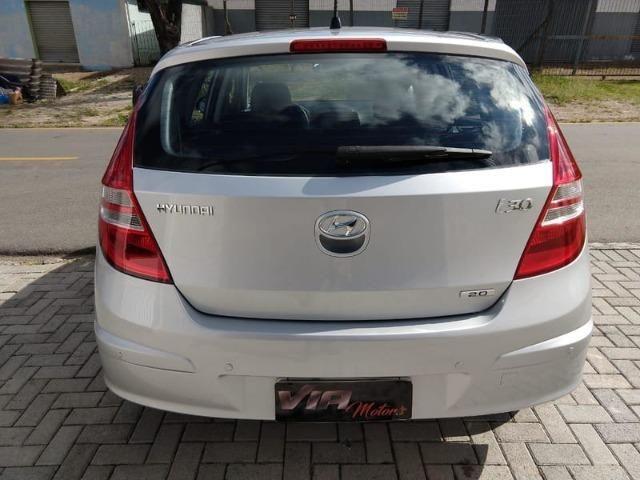 I30 2.0 aut 2010!! - Foto 17