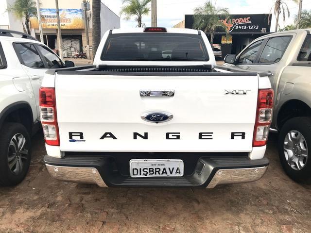 Ranger xlt 3.2 - Foto 4