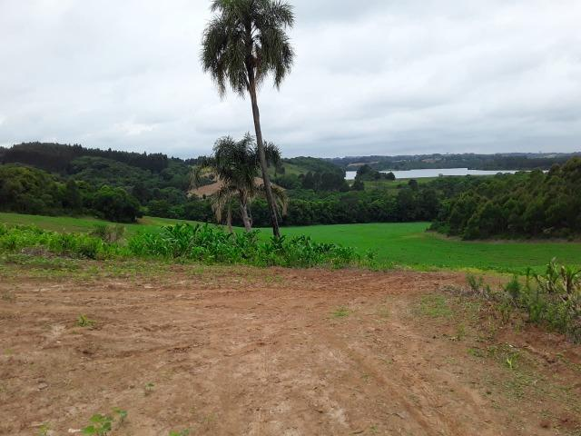 T-AR0032- Área à venda, 852.244 m² por R$ 35.500.000 - PR 423 - Campo Largo/PR - Foto 2