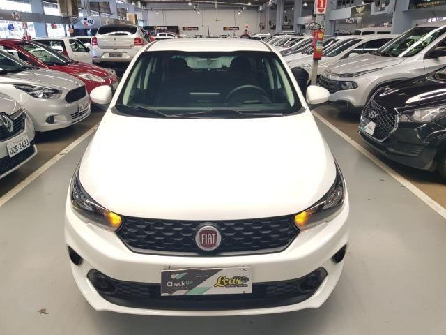 Fiat Argo drive - Foto 3
