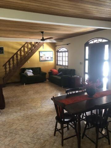 Vendo casa em Cabo Frio (unamar ) - Foto 6
