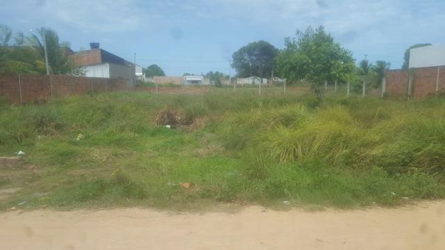 Vendo terreno com 1260m² em Marechal Deodoro - Foto 3