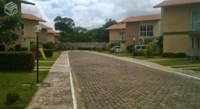 Excelente Casa no Aracagy em Cond Fechado - Foto 2