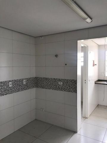 Alugo Apartamento Residencial Morada dos Passaros - Foto 8
