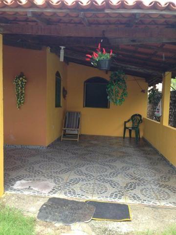 ALUGO CASA NA PRAIA DE SUBAUMA a 107km de Salvador - Foto 5