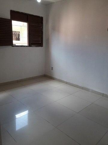 Apartamento Cristo Redentor 3 quartos - Foto 4