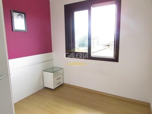 Casa à venda com 4 dormitórios em Santo antônio, Joinville cod:2948 - Foto 11