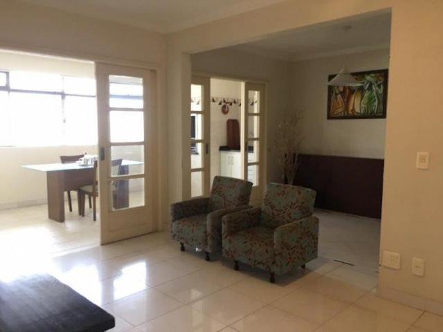 Apartamento para alugar com 5 dormitórios em Centro, Joinville cod:L97010 - Foto 12