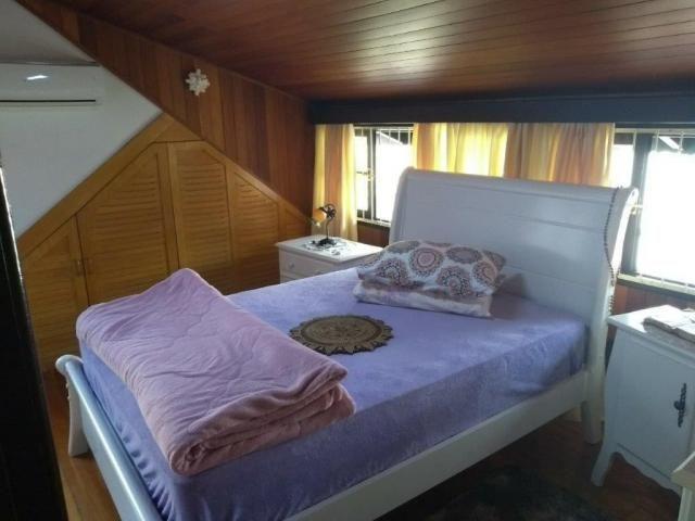 Casa para alugar com 3 dormitórios em América, Joinville cod:L24474 - Foto 10