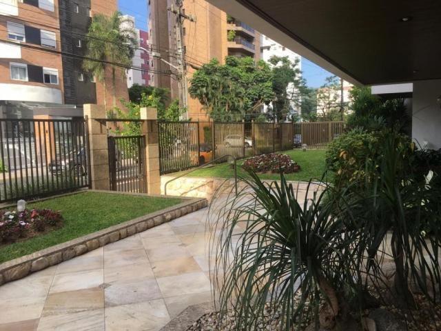Apartamento para alugar com 5 dormitórios em Centro, Joinville cod:L97010 - Foto 3