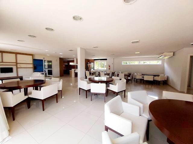 Casa de condomínio à venda com 4 dormitórios em Vila nova, Joinville cod:10327 - Foto 19