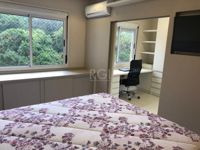 Apartamento à venda com 3 dormitórios em Partenon, Porto alegre cod:BT10060 - Foto 12