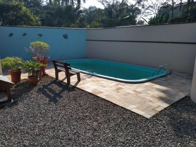 Casa para alugar com 3 dormitórios em América, Joinville cod:L24474 - Foto 12