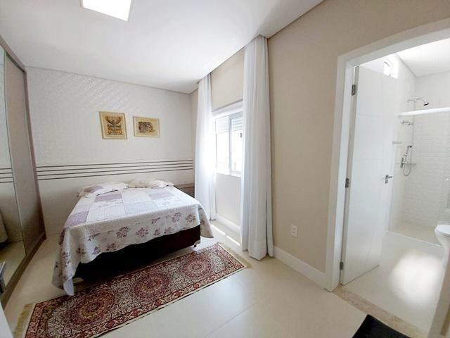 Casa de condomínio à venda com 4 dormitórios em Vila nova, Joinville cod:10327 - Foto 13