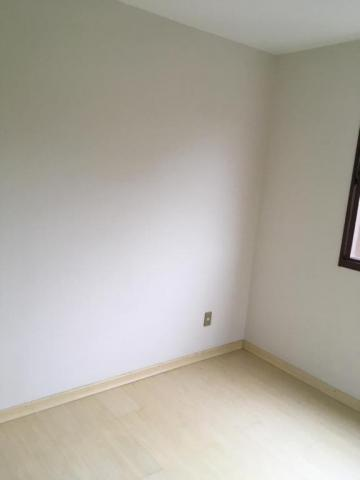 Apartamento à venda com 3 dormitórios em Costa e silva, Joinville cod:V17956 - Foto 7