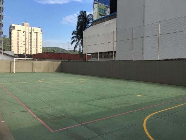Apartamento para alugar com 5 dormitórios em Centro, Joinville cod:L97010 - Foto 9