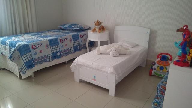 Casa alto padrão à venda no Candeias - 4 quartos - Foto 17