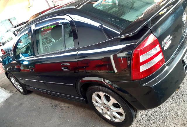 Astra Hatch 2010 R$23.900,00 Barato!! - Foto 3