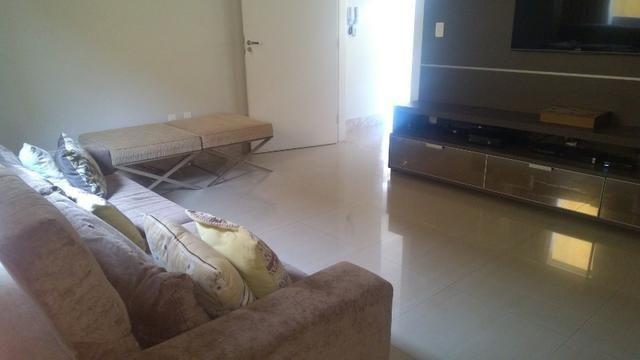 Casa alto padrão à venda no Candeias - 4 quartos - Foto 8