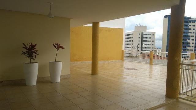 Casa alto padrão à venda no Candeias - 4 quartos - Foto 3