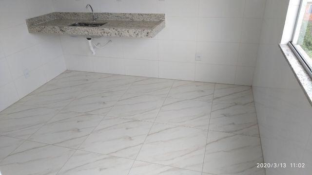 Apartamento Bairro Parque Águas, A217. Sac, 2 Quartos, 95 m² .Valor 160 mil - Foto 11