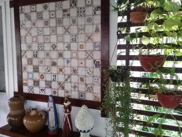Casa em Condomínio Cód: 165 - Foto 14