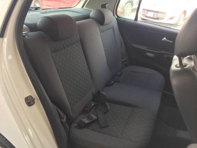 VW Fox 1.0 - Foto 11