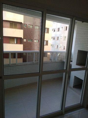 Edifício Horácio Racanelo - Foto 5