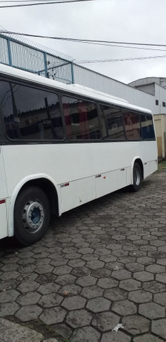 Ônibus LD Scania 169,999 - Foto 19