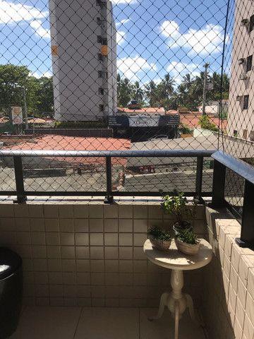 Lindo Apartamento 2 quartos na Jatiúca - Foto 2