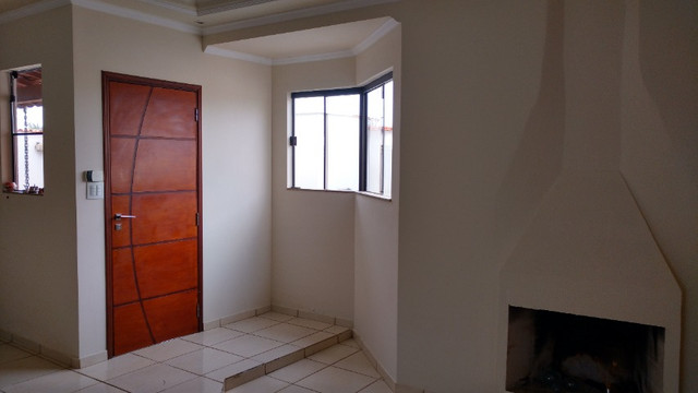 Casa no bairro Monte Líbano - Santa Rita Sapucaí - Foto 7