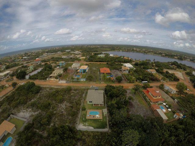 CASA TEMPORADA -   Aguas de Sauipe - Praia Privativa  - Foto 10