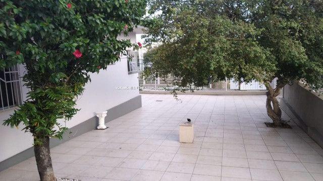 Alugo Casa em Av. no Bairro Igara, para uso comercial ou residencial - Foto 2