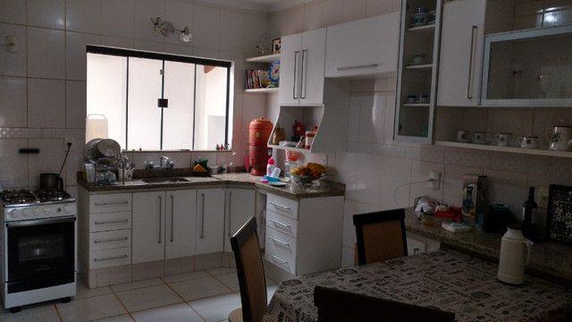Casa no bairro Monte Líbano - Santa Rita Sapucaí - Foto 8