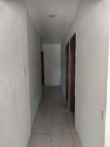 CASA PARA VENDA NA IMBIRIBEIRA - Foto 6